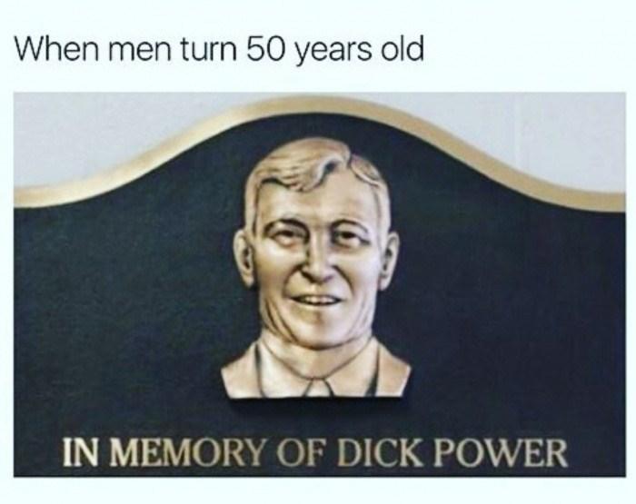 lively sex memes for him