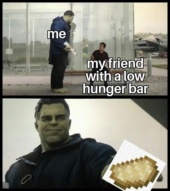 lively taco meme