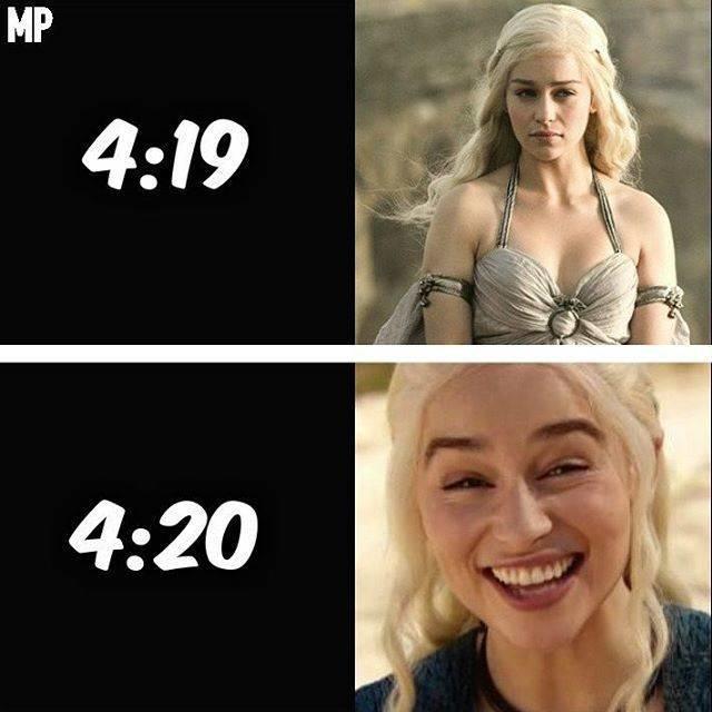 rib-tickling 420 memes