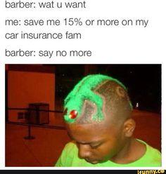 rib tickling barber memes