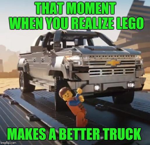 rib-tickling chevy memes