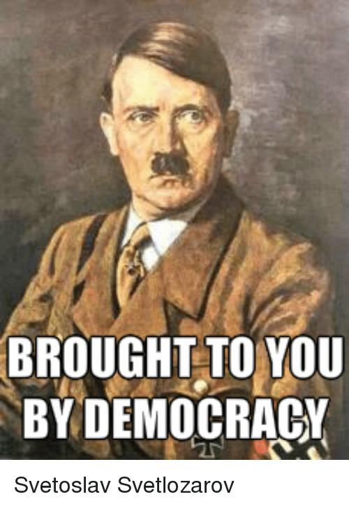 rib tickling democrat memes