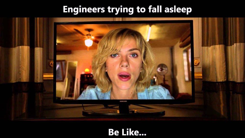 rib tickling engineering memes