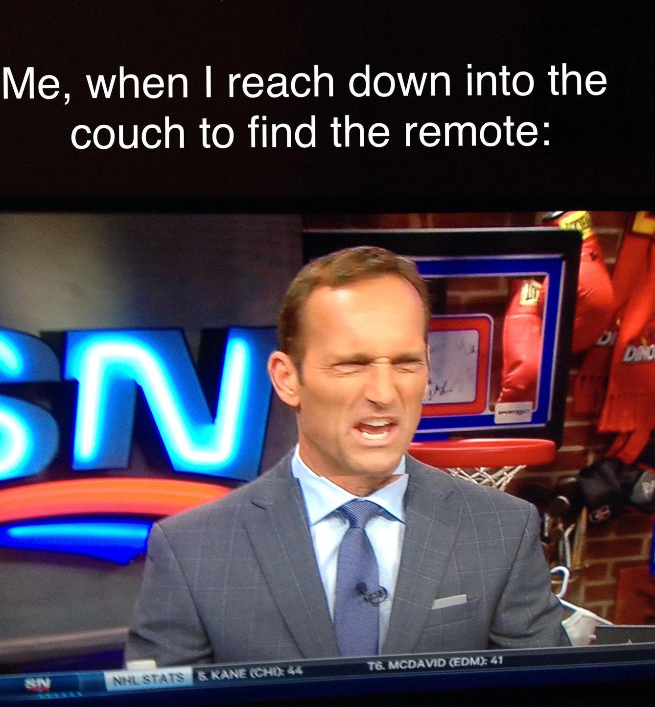 rib-tickling gross meme