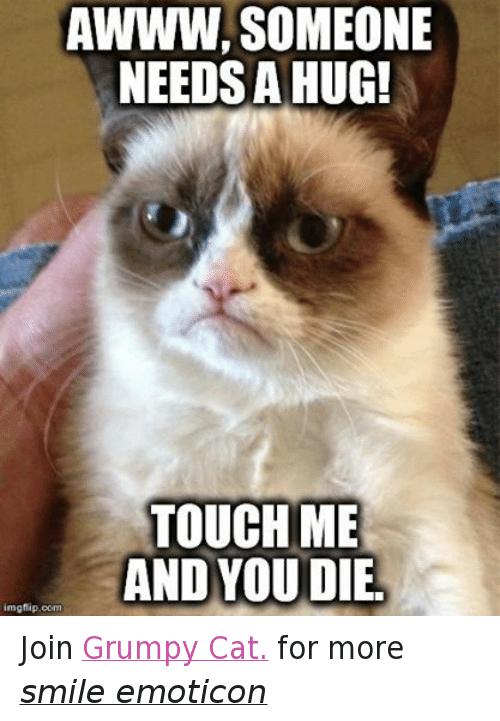 rib tickling gru memes
