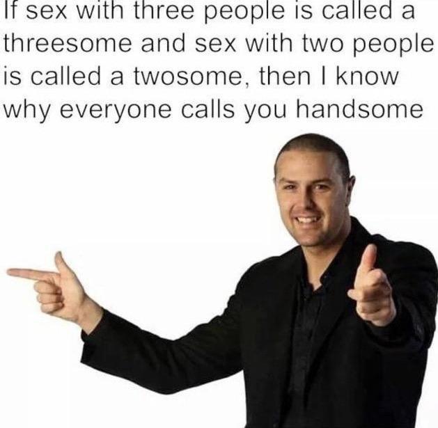rib-tickling horny memes