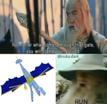 rib-tickling hot memes