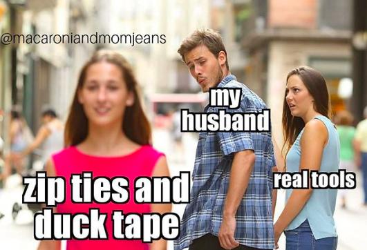 rib tickling marriage memes