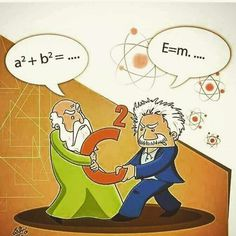 rib tickling physics memes
