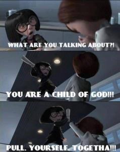 rib-tickling religious memes
