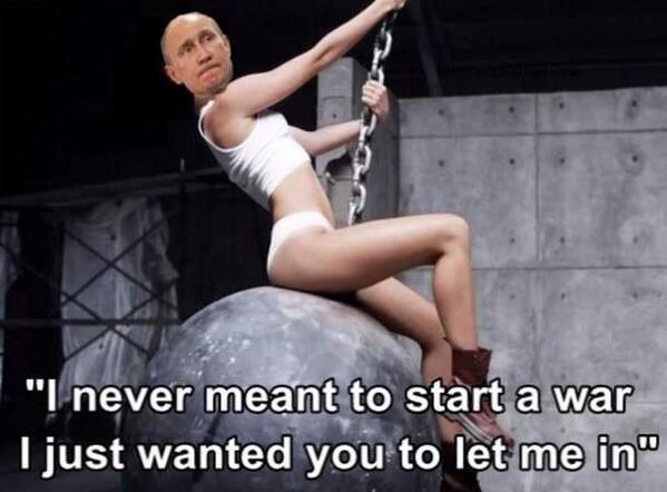 rib tickling russia memes