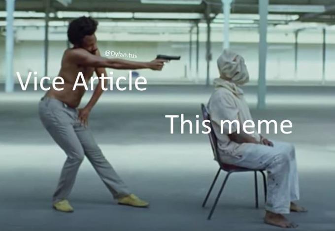 rib-tickling this is america meme