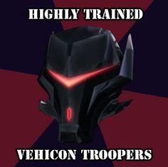 rib tickling transformers memes