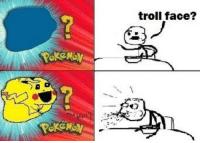 rib-tickling trollface memes