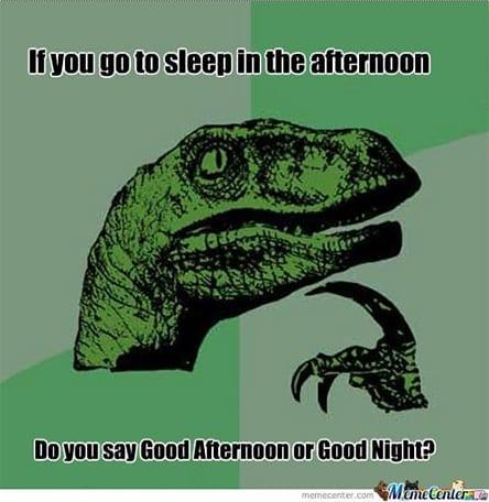 sleep meme (52)