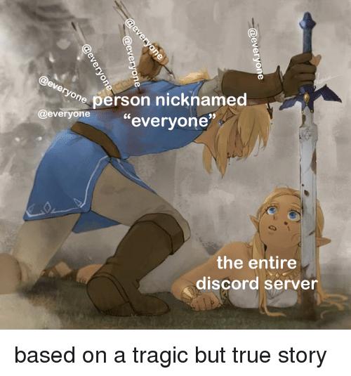 sparkling discord memes