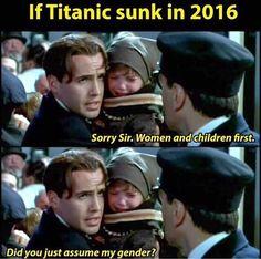 sparkling epic memes