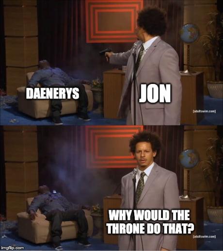 sparkling eric andre memes