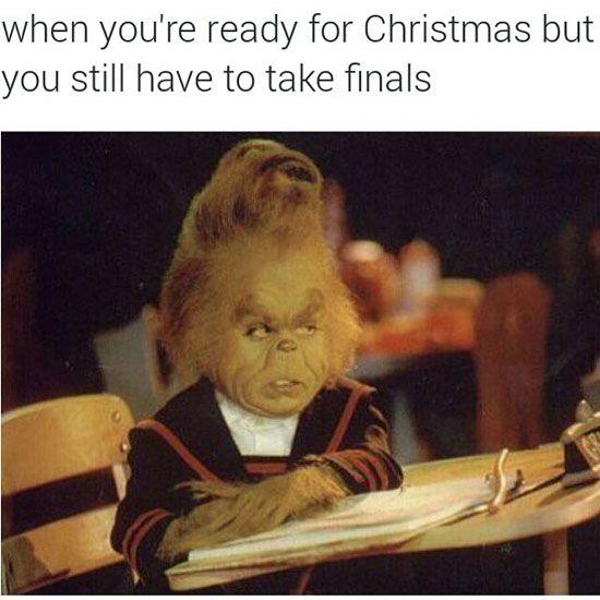 sparkling finals memes