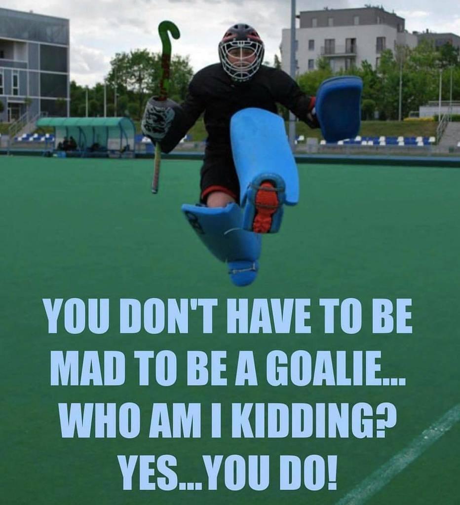 sparkling hockey memes