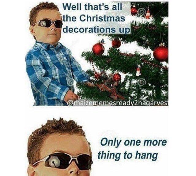 sparkling logan paul memes