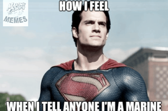 sparkling marine memes