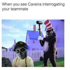 sparkling r6 memes
