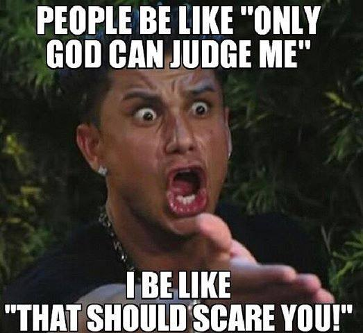 sparkling religious memes