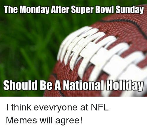 sparkling super bowl memes