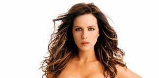 31 Hot Gif Of Kate Beckinsale Are Paradise On Earth