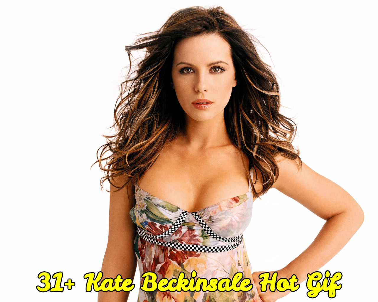 31 Hot Gif Of Kate Beckinsale Are Paradise On Earth Geeks On Coffee