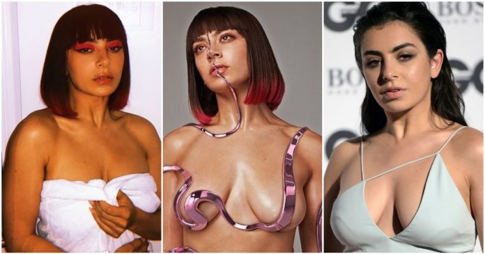 61 Charli Xcx Hot Pictures Captured Over The Years