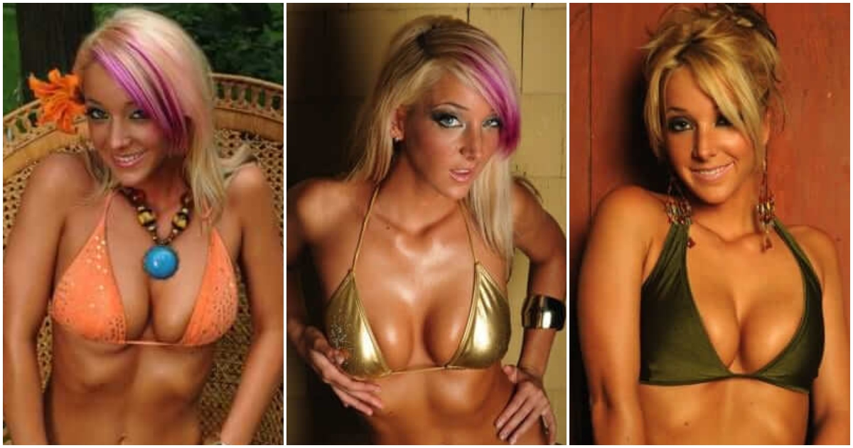 61 Jenna Marbles Hot Pictures Captured Over The Years Geeks On