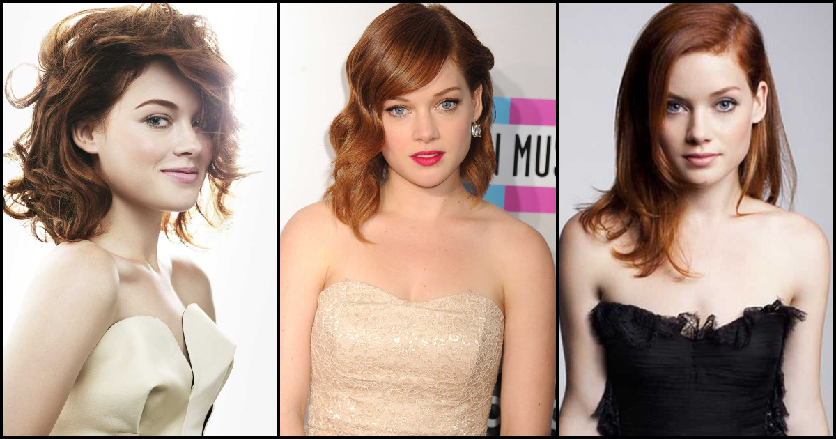 61 Sexy Pictures OF Jane Levy Which Will Leave You ToAwe In Astonishment
