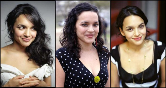 61 Sexy Pictures OF Norah Jones Which Make Certain To Grab Your Eye