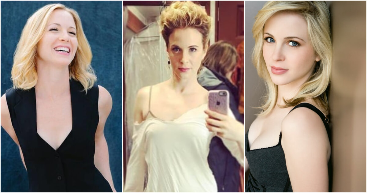 61 Sexy Pictures Of Amy Gumenick Which Are Basically Astounding