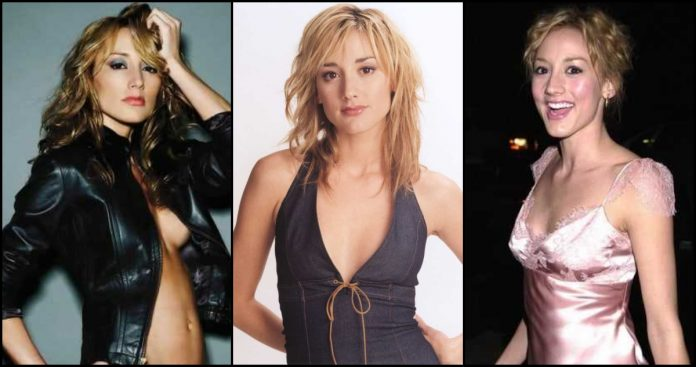 61 Sexy Pictures Of Bree Turner Are Simply Excessively Damn Hot