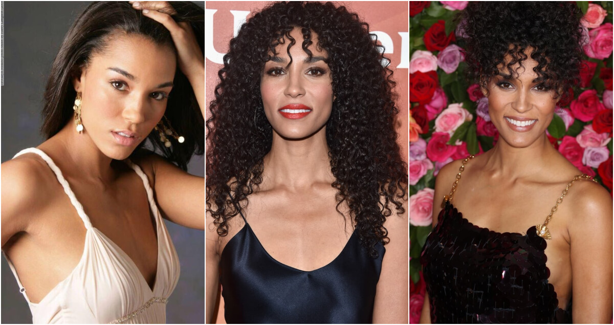 61 Sexy Pictures Of Brooklyn Sudano Are Sure To Leave You Baffled