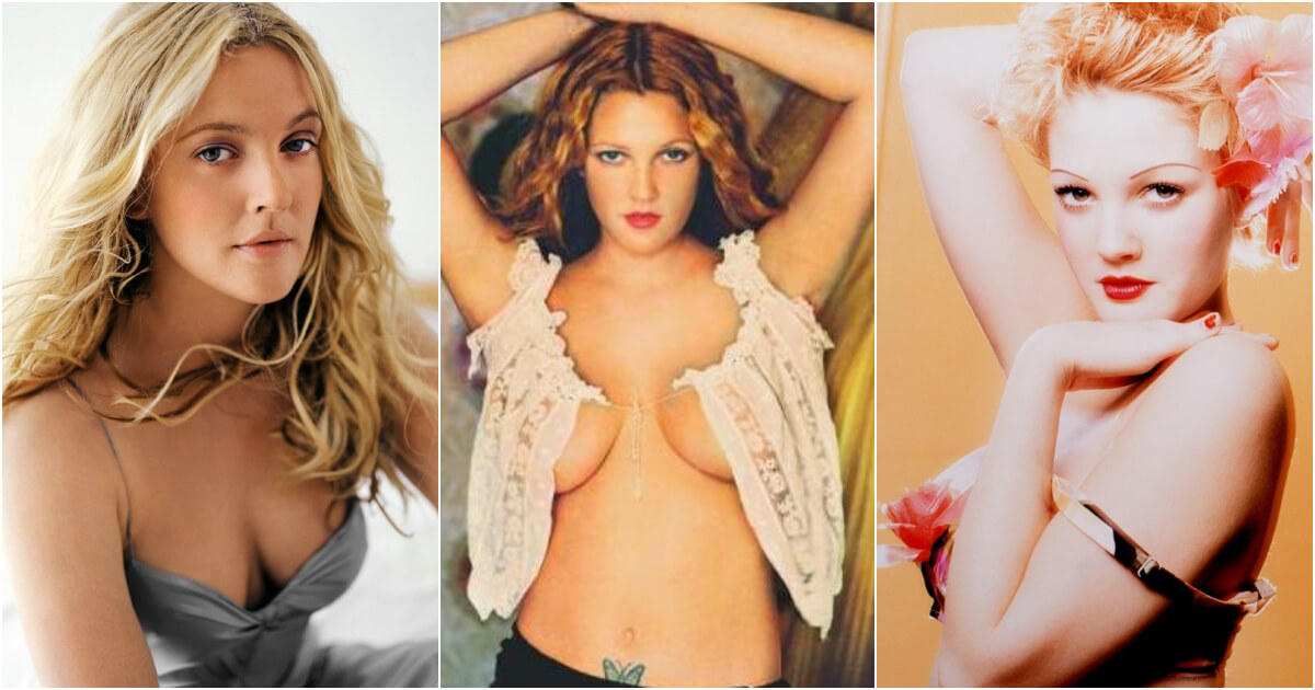 Celebrities Who Have Had Breast Reductions