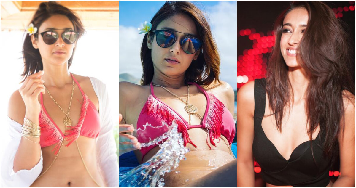 61 Sexy Pictures Of Ileana D'Cruz Are Here To Fill Your Heart with ...