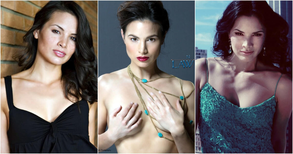 61 Sexy Pictures Of Katrina Law Are Windows Into Paradise
