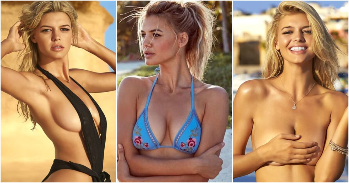 61 Sexy Pictures Of Kelly Rohrbach Are A Genuine Exemplification Of Excellence