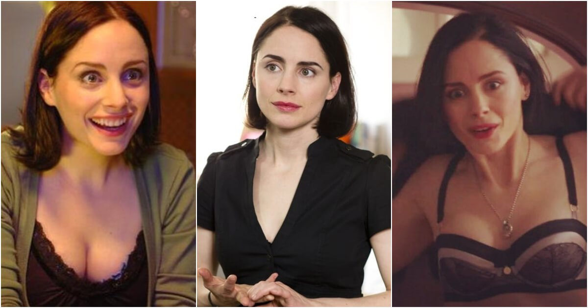61 Sexy Pictures Of Laura Fraser Are Really Epic