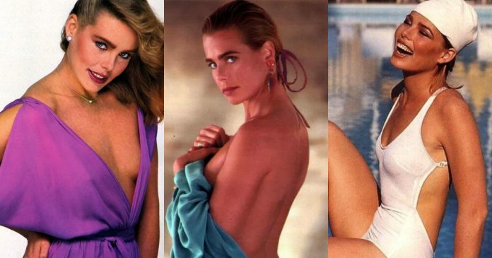 61 Sexy Pictures Of Margaux Hemingway Which Make Certain To Grab Your Eye