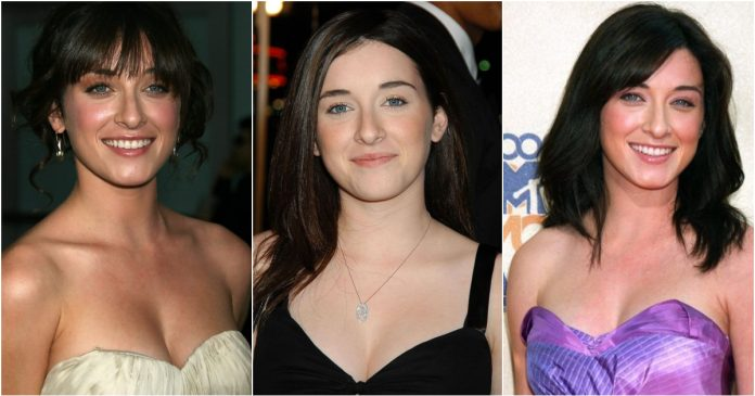 61 Sexy Pictures Of Margo Harshman That Will Fill Your Heart With Joy A Success