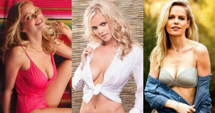 61 Sexy Pictures Of Mircea Monroe Will Expedite An Enormous Smile On Your Face