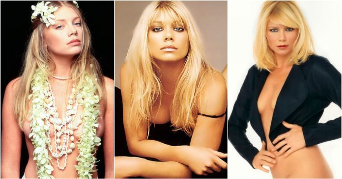 61 Sexy Pictures Of Peta Wilson Which Make Certain To Prevail Upon Your Heart