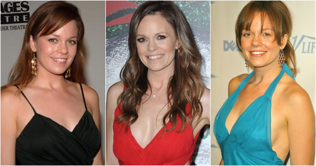 61 Sexy Pictures Of Rachel Boston Which Make Certain To Leave You Entranced