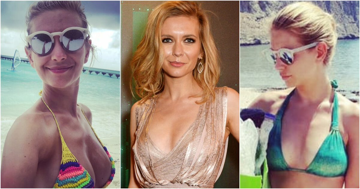 61 Sexy Pictures Of Rachel Riley Will Cause You To Lose Your Psyche