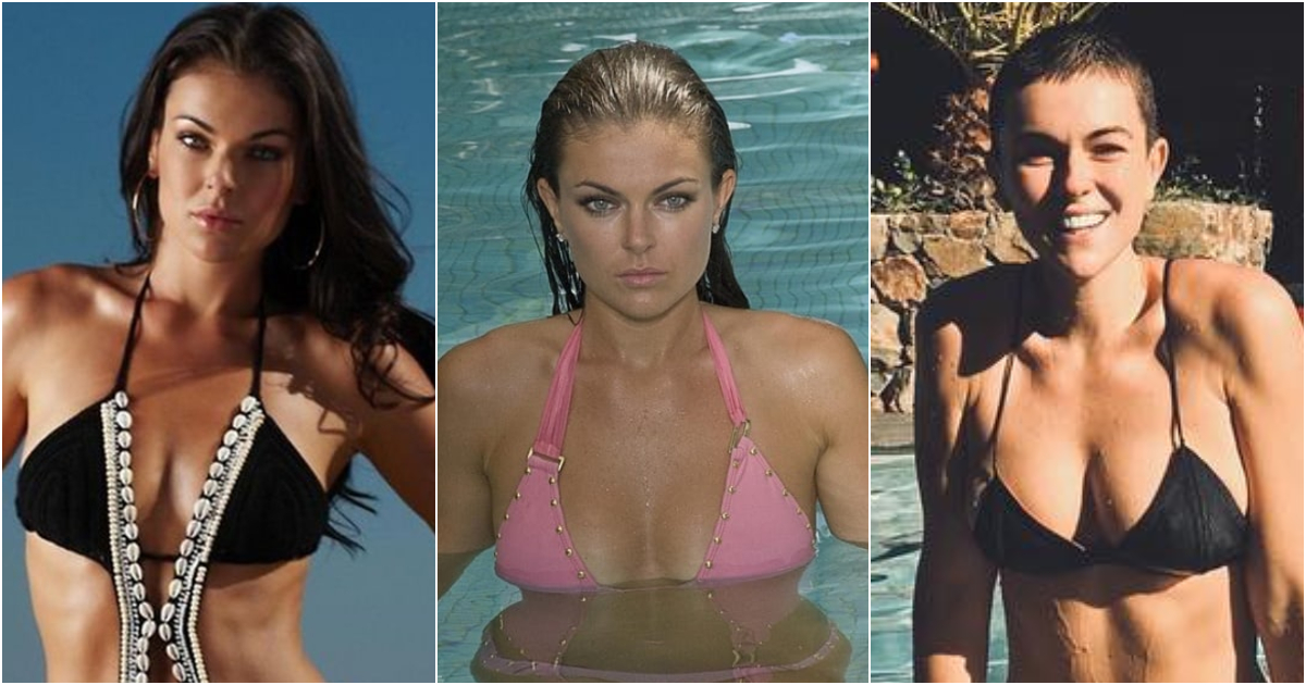 61 Sexy Pictures Of Serinda Swan That Will Fill Your Heart With Triumphant Satisfaction